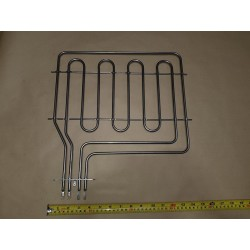 Grill Element,...