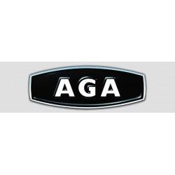 AGA Rangemaster...