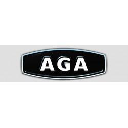 AGA Rangemaster RDW1260FI...