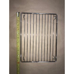 Grill Pan Wire Insert