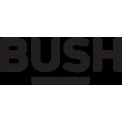 Bush BCCH60X User Manual