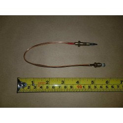 Thermocouple 230mm - Small...
