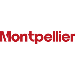 Montpellier CHG613MSS-EDGE...