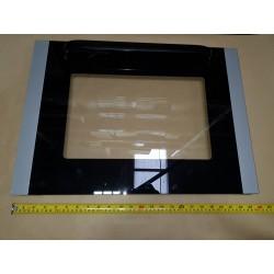 Main Oven Door - 60cm