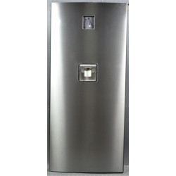 Fridge Door