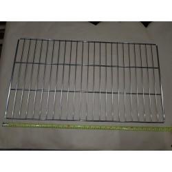 Oven Shelf