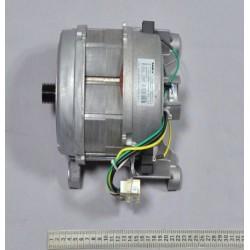 MOTOR 1200/1400 RPM