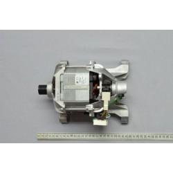 MOTOR DC(12/1400 RPM 55 LT)