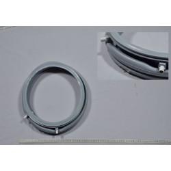 Tub Seal/Gasket