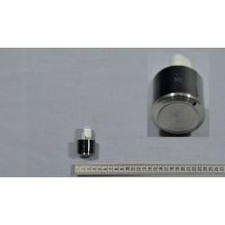 PUSH/PULL KNOB - Thermostat
