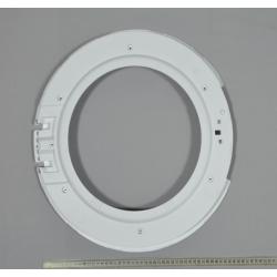 Porthole Inner Plastic