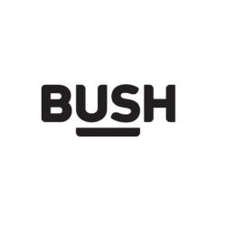 Bush AE6BFS User Manual