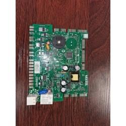 Main PCB - E.Card