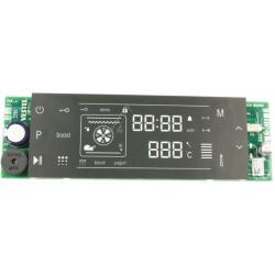 PCB - Electronic Card