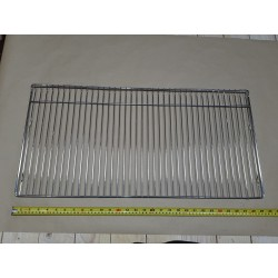 WIRE GRID FOR OVEN SECTION...