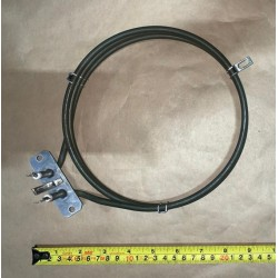 Ring Element 1800W
