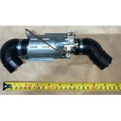Heater GR / Flow Through 1800W