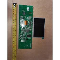 PCB Display Board