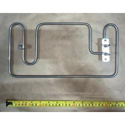 Rear Heater 1400W
