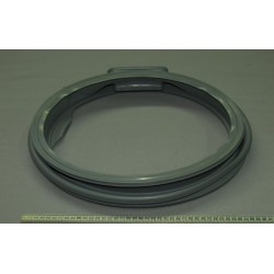 Door Seal - Porthole