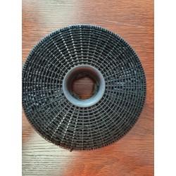 Carbon Filter Set of 2