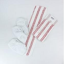 Microfibre clothes for...