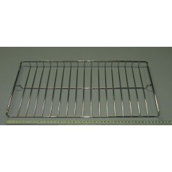 GRID(DG66,MOLDED SHELF)
