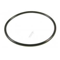 Sump Seal Ring