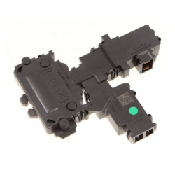 Door Switch assembly