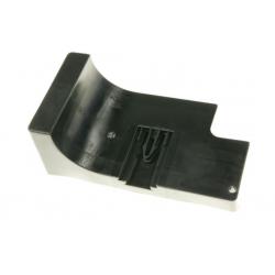Compressor Drip Tray