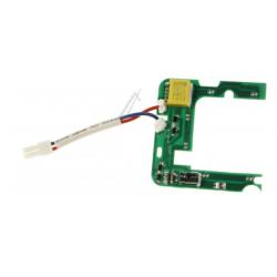Lamp PCB Panel