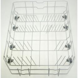 Lower Basket Group