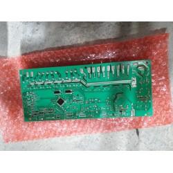 Touch Sensor Power Board