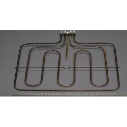 Top Oven and Grill Element