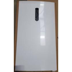 Refrigeration Door Assembly