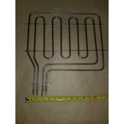 Grill Element
