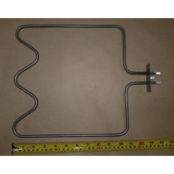 Heating Element 60X60...