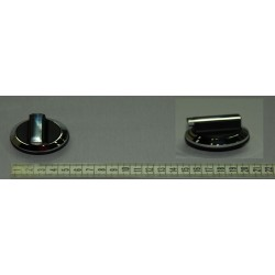 PROFESSIONAL KNOB(MT5,GAS HOB)