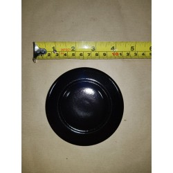 Large Burner Cap
