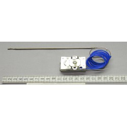 CAPILLARY THERMOSTAT FOR...