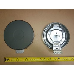 Hotplate 145MM With Screw...