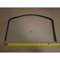 Top Door Seal for 50cm oven