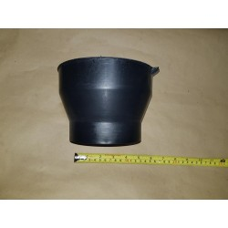 Chimney Adapter