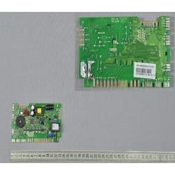 ELEC.CARD DT2