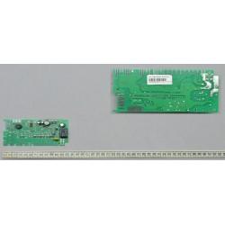 ELECT CARD