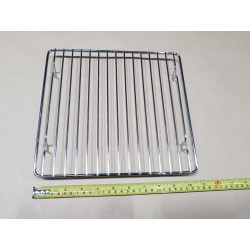 WIRE GRID FOR OVEN