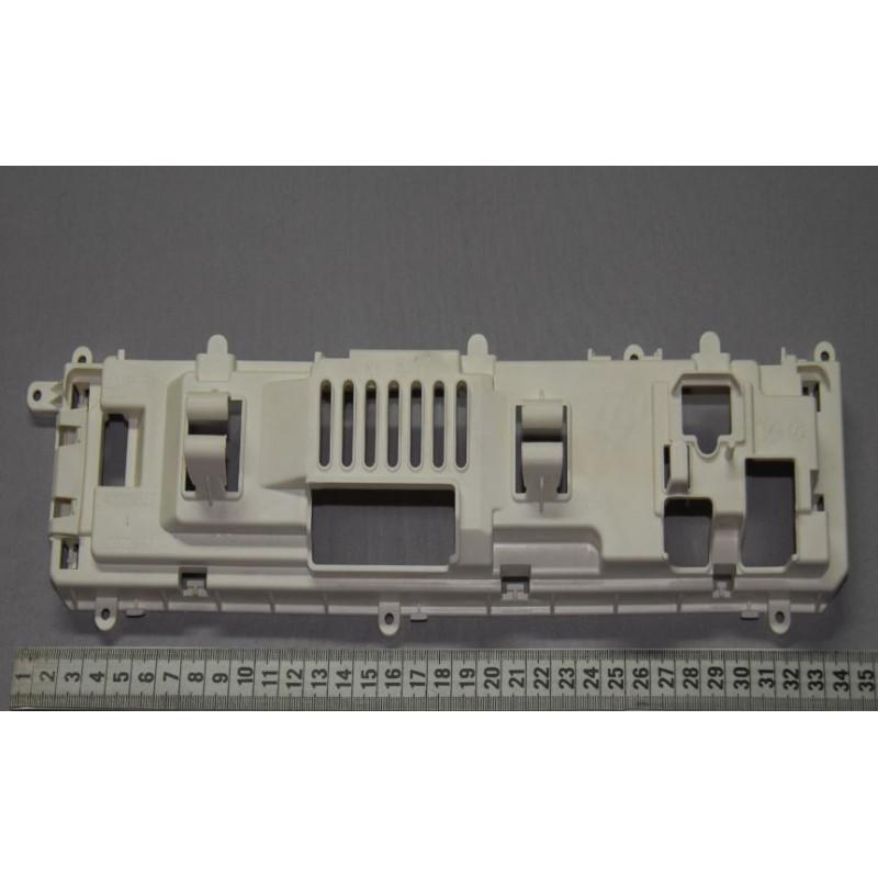 PCB BOX F SERIES V0