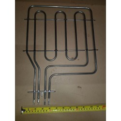 Grill Element, 1000-W,230-V