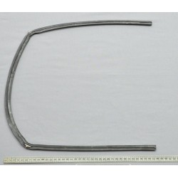 Bottom Oven Door Seal