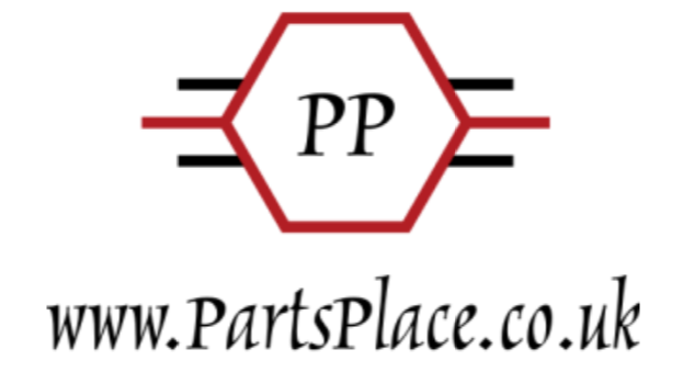 PartsPlace Ltd